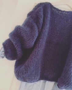 Knitwear, Pullover, Hats, Pattern, Collection, Shopping, Fashion, Tejidos, Women