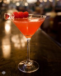 "Pink Ribbon Martini #GoPink  www.LiquorList.com ""The Marketplace for Adults with Taste!"" @LiquorListcom   #LiquorList.com"