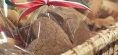 Cookie Law: 1 problema e 3 soluzioni all'insegna dell'italianità
