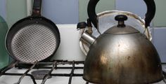 Kitchen Appliances, Home, Organizing, Household, Diy Kitchen Appliances, Home Appliances, Ad Home, Homes, Kitchen Gadgets