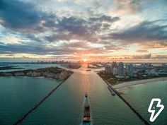 Aerial Photography Camera Tips, Tricks and Best Settings   DroneZon