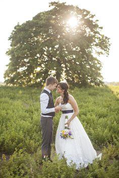 Toronto Wedding Photographers - Jono & Laynie Co.