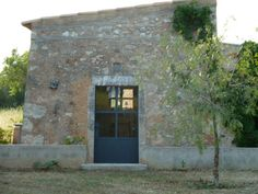 Sa Coveta - a little finca near to Felanitx/Mallorca