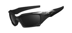 Oakley Polarized Pit Boss Sunglasses available at the online Oakley Store