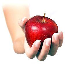 La Frutta che Paradiso, la dieta naturale di frutta