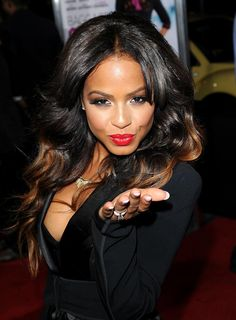 Distinguished Public Relations, a renowned name when it comes to offering ultimate public relation solutions to high profile clients, has recently acquired famous movie star Sharon Leal as a client.  http://prsync.com/distinguished-public-relations/distinguished-pr-acquires-movie-star-sharon-leal-as-a-client-649337/