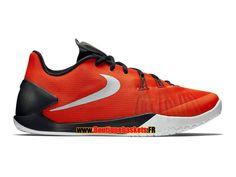 innovative design 64e04 0c1b4 new-nike-hyperchase-james-harden-chaussures-de-basketball-