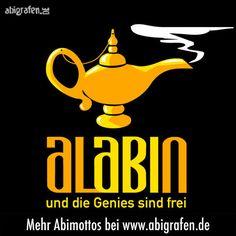 #Abimottos #Abisprüche  #Liste #Sammlung gesucht? Fündig werdet ihr bei www.abigrafen.de