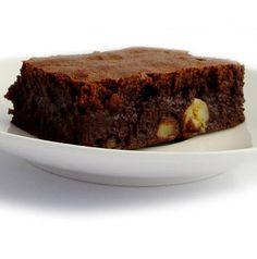 blog-brownie-web2.jpg