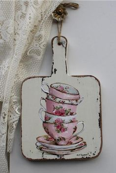 Startling Useful Ideas: Shabby Chic Diy Gifts shabby chic painting front porches.Shabby Chic Bedding For Sale. Shabby Chic Salon, Shabby Chic Office, Shabby Chic Garden, Shabby Chic Crafts, Shabby Chic Living Room, Shabby Chic Kitchen, Shabby Chic Homes, Shabby Chic Style, Chic Nursery