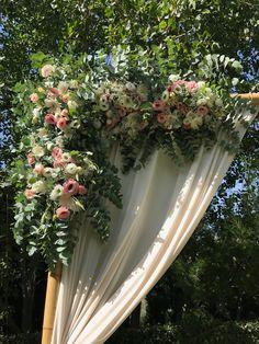 Marbella Flowers Bouquet Florist Weddings Events PArties