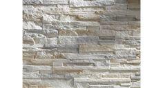 Bodenbeläge & Fliesen Warnen Wandverkleidung,verblendsteine,kunststein,steinoptik Wandpaneele,dekorpaneele