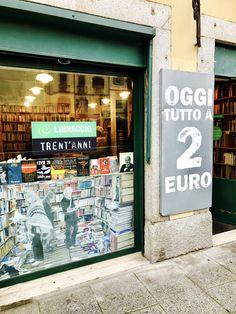 tutti 2 euro