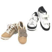 Wear Ease Shoe Fastener Kit, Tan, Pair, 200 - http://healthandsciencestore.com/HealthStore/wear-ease-shoe-fastener-516692085/