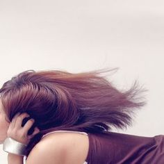 Hair loss may hit at any age. Don't get worried. Going Bald, Frizzy Hair, Winter Looks, Hair Loss, Healthy Hair, No Worries, Your Hair, Salons, Personal Style
