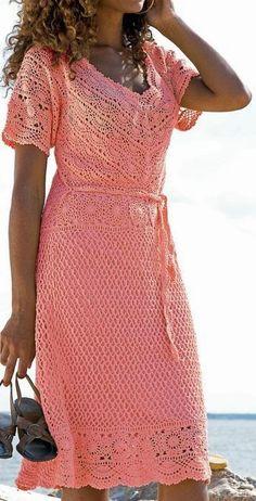 Ivelise Feito à Mão: Vestidos Lindos Para inspiração