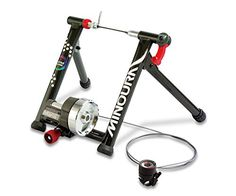 Minoura LR760 LiveRide Mag Trainer * Read more  at the image link. This is an Amazon Affiliate links.