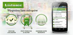 Wygodna lista zakupów (+widget +gazetki +skaner kodów +edycja przez www)    https://market.android.com/details?id=com.l