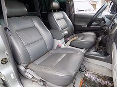 Mitsubishi Pajero 1999/2000 - 2000