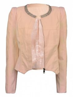PERFECT JACKET € 45 modemusthaves