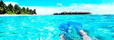 Les Maldives respectent leur budget - oui, c& possible Maldives Budget, Schengen Area, National University Of Singapore, Romantic Resorts, Tourism Marketing, Honeymoon Packages, Princess Cruises, Royal Caribbean, Most Romantic
