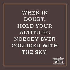 #Pilot #Aviation #Quotes