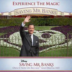See what Disneyland and Walt Disney Studios were like in the '60s!