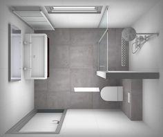 Schets en Shop | Inspiratie & voorbeelden | kylpy/ bathroom ...