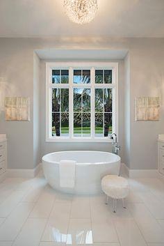 88 best baths florida design magazine images in 2019 florida rh pinterest com