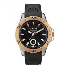 LXBOUTIQUE - Relógio Gant Duxbury II W10725