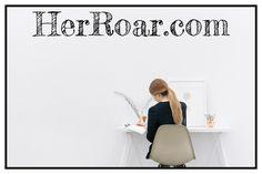 Working It – HerRoar.com