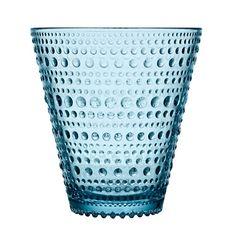 iittala Kastehelmi Glas 0,3 L 2 st. kopen? Bestel bij fonQ.nl