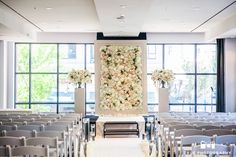 Chic Hard Rock Hotel Wedding: Jessica & Gregory #weddingphotography / just added