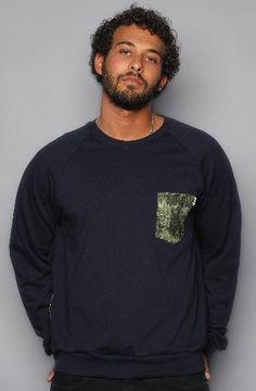 coal river sweatshirt $45 #apliiq