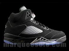 Air Jordan 5 1