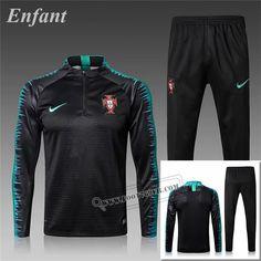 Men's Activewear, Foot Portugal, Nike Clothes Mens, Soccer Uniforms, Shoe Deals, Nike Outfits, Bleu Marine, Football Shirts, Wetsuit