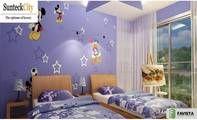 Sunteck Realty Ltd. offers 2 BHK and 3 BHK luxurious apartments in Sunteck City located  at Goregaon West, Mumbai. To get full details of Sunteck City Mumbai like price list, location, photos, floor plan, reviews visit favista.com.