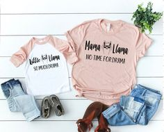 Mom Shirts Discover Mommy and Me Shirts Mommy and Me Clothes Mommy and Me Outfits Matching Mother Daughter Tees Matching Mother Son Tees Mommy and Me Mommy And Me Shirt, Mommy And Me Outfits, Dad To Be Shirts, Kids Shirts, Family Shirts, Family Outfits, Baby Shirts, Mother Daughter Shirts, Mother Son