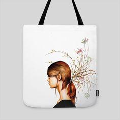 [ Think ] by jeheera.jay / snsda.com / #에센스다 는 셀프디자인에 판매의 개념을 적용한 쇼핑갤러리입니다. 디자인 오픈마켓 플랫폼으로 다양한 작가들의 제품을 만날 수 있어요:) . . Copyright ⓒ 'jeheera.jay' All Rights Reserved. 재편집, 무단복제는 삼가해주세요. . . #snsda #design #artwork #illustration #drawing #poster #artprint #painting #f4f #에센스다 #디자인 #동화 #일러스트 #그림 #아트웍 #소통 #선팔 #맞팔 #팔로우 #예술 #에코백 #아트프린트 #작가 #디자이너#아트 #가방 #데일리룩