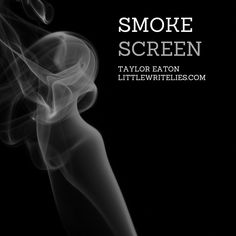 Author's note: this piece is the second installment in the Nyx and the Trapper series. Read the first installment here, or check out the series page. Nyx's smoke spread out, filling each corn…