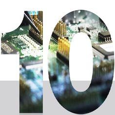10 yếu tố chọn lựa máy hiện sóng (Phần 1). Máy hiện sóng cơ bản được sử dụng như các cửa sổ hiển thị tín hiệu giúp cho việc xử lý sự cố, kiểm tra mạch hoặc chất lượng tín hiệu. Nói chung máy hiện sóng thông dụng có băng thông từ 50 MHz đến 200 MHz và được tìm thấy trong hầu hết tất cả các phòng thí nghiệm thiết kế, phòng thí nghiệm giáo dục, các trung tâm dịch vụ và các phòng đo kiểm trong sản xuất.