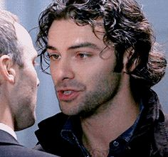 the clinic aidan turner - Szukaj w Google
