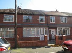 Manchester Property Management and Letting Agency