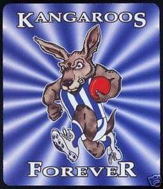 Kangaroo Logo, Football Ticket, Melbourne, Inspirational Quotes, Logos, Fictional Characters, Life Coach Quotes, Inspiring Quotes, Logo