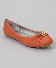 Cómodos Imágenes De Doctor Comfy Female Shoes 37 Zapatos Mejores 5BEqPxEwI