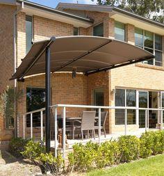 Possible patio cover Home Improvement Ideas Pinterest