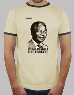 Camisetas Worldshirts - WORLD SHIRTS - pág 4