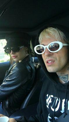 DEV & JESSE