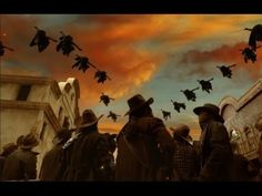 New Western Movie 2016 - Best Action Western Movie Of All Time The Cooler Movie, Steampunk Movies, Movie Photo, Film Stills, Kung Fu, Martial Arts, Westerns, Action, Wallpaper