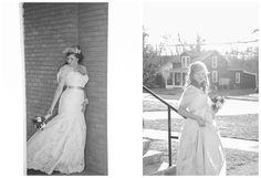 Pattison Lodge Ohio Wedding